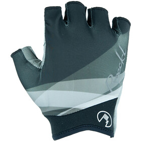 Roeckl Desana Gloves Women, black
